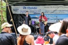 te-matuku-oyster-festival-39