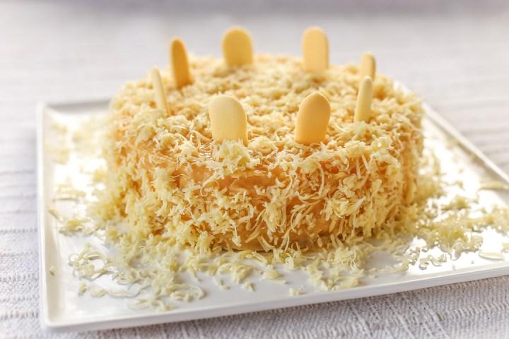 yema-cake-wide-2