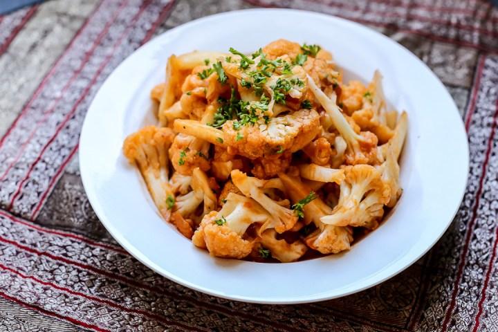 stir-fried-cauliflower-with-tomato-sauce-wide