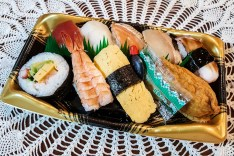 Eating On The Cheap In Japan 27