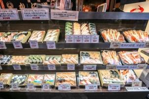 Street Food Capital of Japan 04