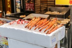 Street Food Capital of Japan 41