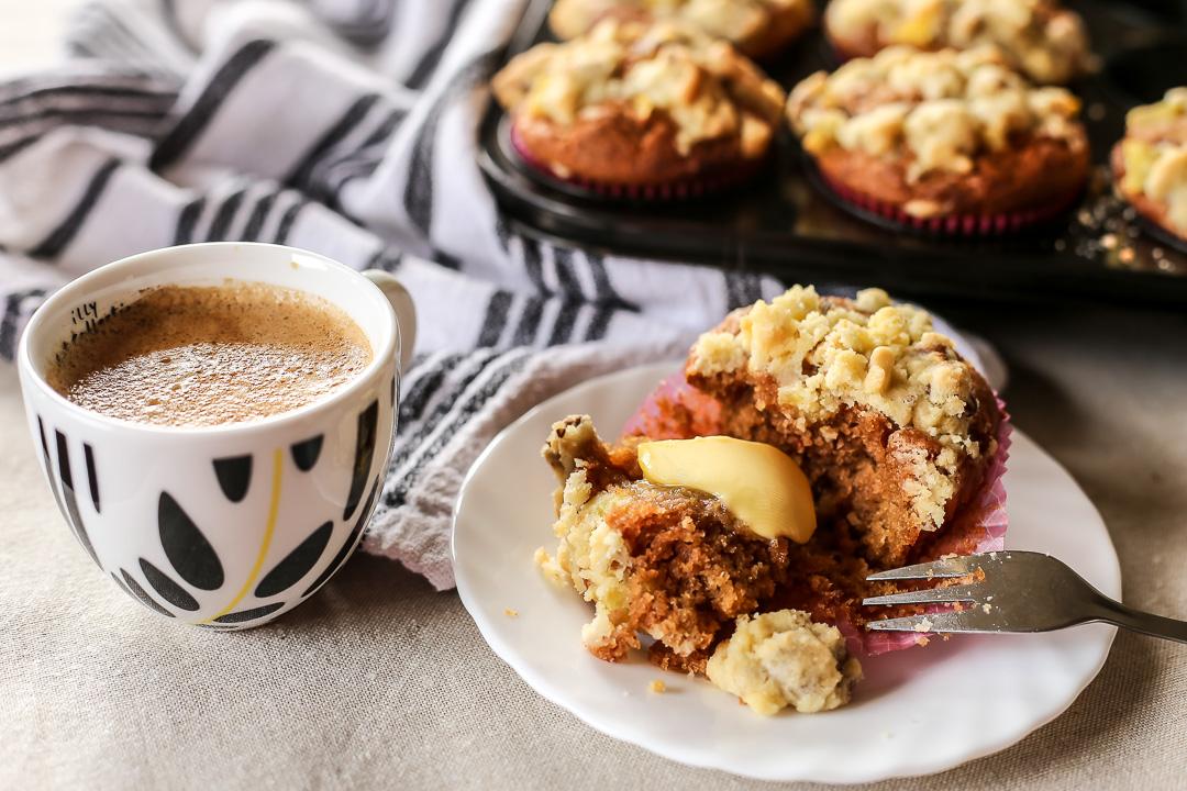 Best Moist Ube Cake Recipe