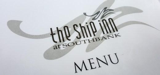 The Ship Inn (Brisbane, Australia) 2