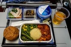 Hong Kong Airlines 01