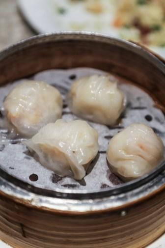 Starz Kitchen (Whampoa, Hong Kong) 6