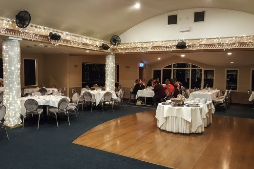 McHugh's Of Cheltenham (North Shore City, New Zealand) 3