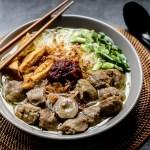 16 Ways to Cook Beef Tendons 1