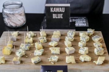 Taste of Auckland 13