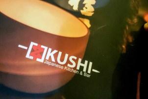 Kushi 01