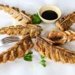 Turmeric Fried Fish 1