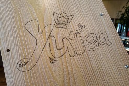 Yu Tea 07