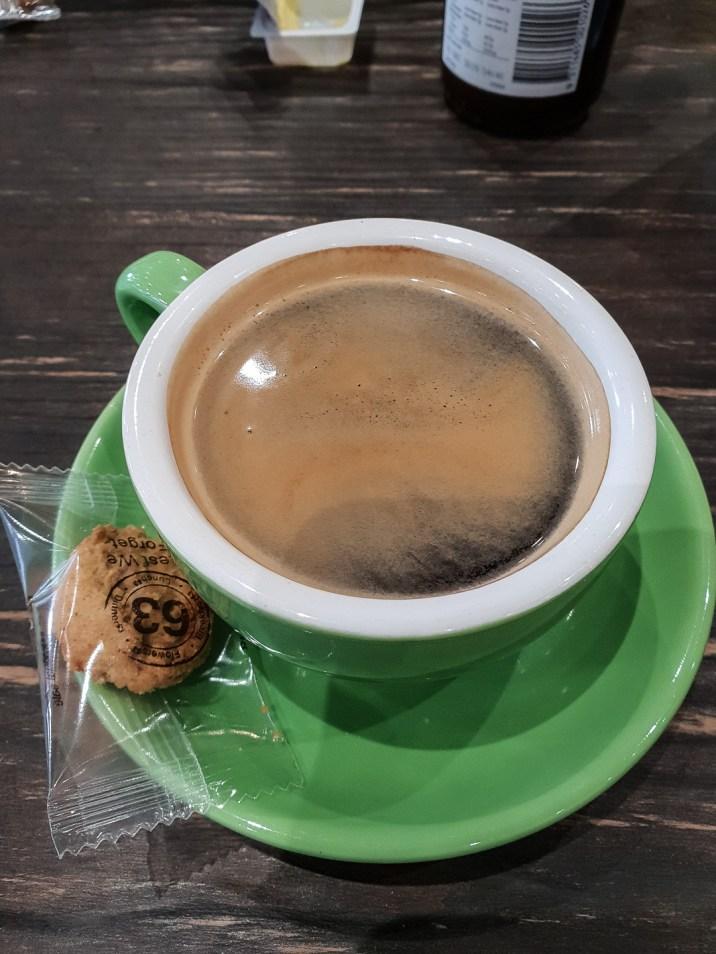 Cafe 63 14