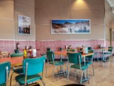 Rubys Diner 03