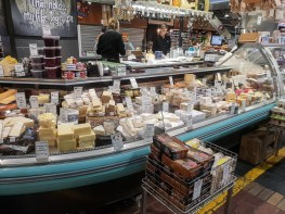 Adelaide Central Market 08