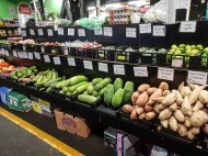Adelaide Central Market 16