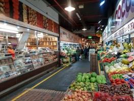 Adelaide Central Market 23
