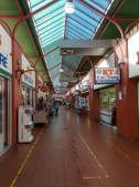Adelaide Central Market 30