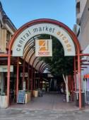 Adelaide Central Market 31