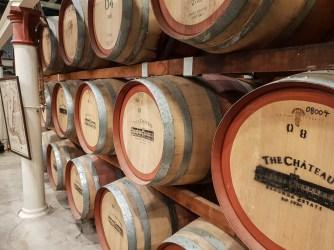 Château Tanunda Winery 10