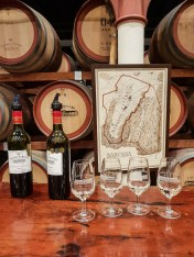 Château Tanunda Winery 14