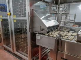Krispy Kreme 09