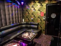 Po Karaoke Bar 07
