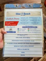 Blue 9 Beach Bar and Grill 01