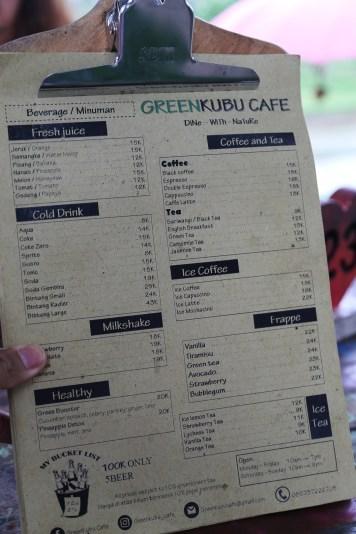 Green Kubu 02