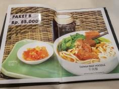 Koko Ayam 02