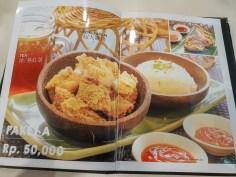 Koko Ayam 03