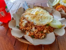 Must Try Food Bali 2