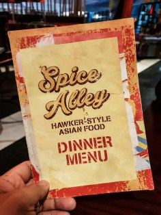 Spice Alley 01