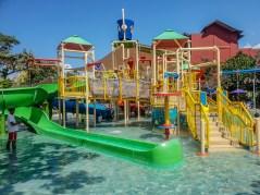 Waterbom Bali 06