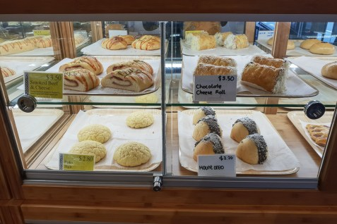 Barby's Bakery 01