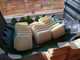 White Rose Kuta Breakfast Buffet 31