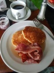 White Rose Kuta Breakfast Buffet 51