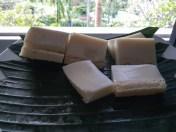 White Rose Kuta Breakfast Buffet 82