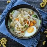 Chicken Sopas 2