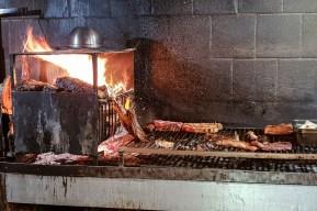 El Sizzling Chorizo - 2nd Visit 05