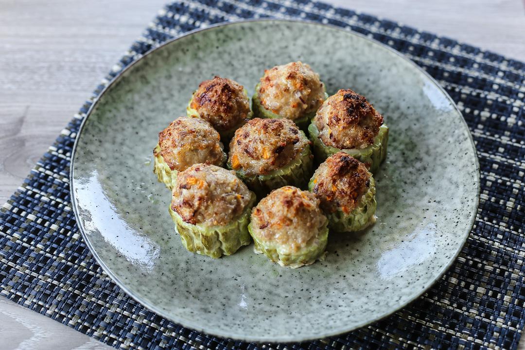 Top 43 Filipino Vegetable Recipes - Dry or Fry - Ang Sarap