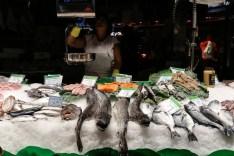 Mercado de La Boqueria 16