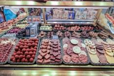 Mercado de La Boqueria 31