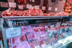 Mercado de La Boqueria 34