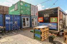 Reffen Copenhagen Street Food 14