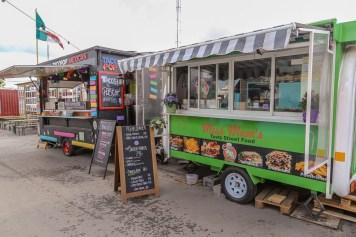Reffen Copenhagen Street Food 21