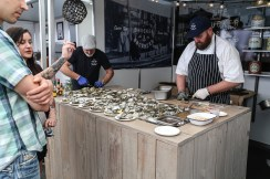 Taste of Auckland 2019 10