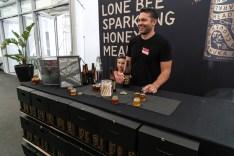 Taste of Auckland 2019 33