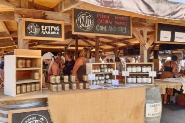 Matakana Village Farmers Market 19