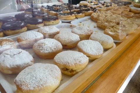 Mamas Donuts 04